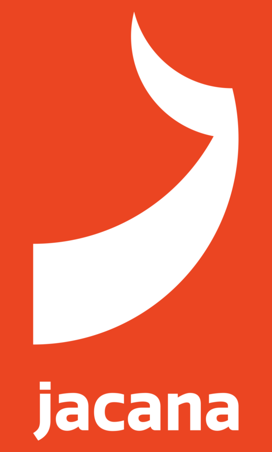 LogoJacana